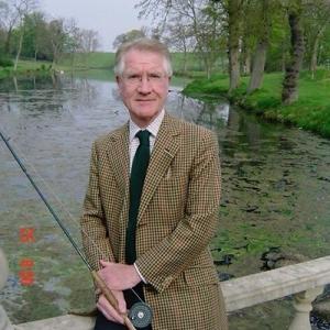 George Westropp